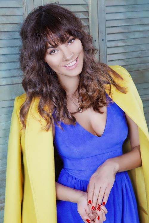skya sofya american actress