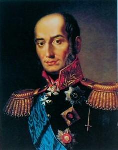 Barclay de Tolly