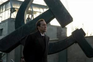 Nicolas Cage Lord of War