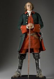 Peter the Great George Stuart