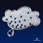 brooch cloud