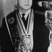 Valery Popenchenko – Russian Rocky