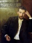 Alexander Benois – Russian artist