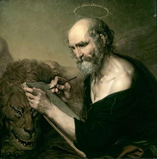 Borovikovsky Vladimir artist