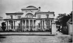 Nikolai Vtorov – the richest man of Russian history