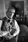 Felix Yusupov – Golden Boy of the Russian aristocracy
