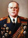 Alexander Kolchak – White Admiral