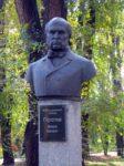Nikolai Pirogov – Wonderful Doctor