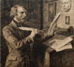 Vissarion Belinsky – literary critic