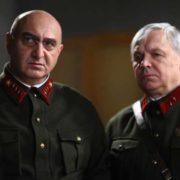 Lavrentiy Beria – Soviet politician