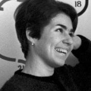 Raisa Gorbacheva - Soviet and Russian public figure
