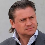 Andrei Kanchelskis – professional football player