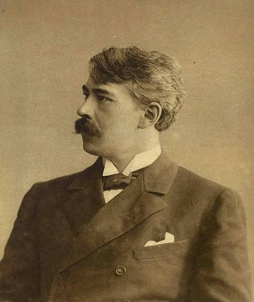 Konstantin Stanislavsky