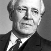 Konstantin Stanislavsky – great theater director