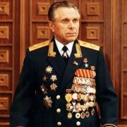Sergei Witte - gifted statesman