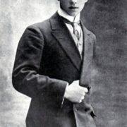 Outstanding Vaslav Nijinsky
