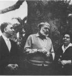 Aram Khachaturyan – Soviet composer