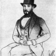 Vladimir Nikolayevich Karamzin