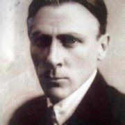 Outstanding Mikhail Bulgakov