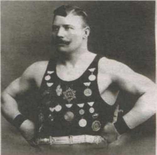 Ivan Zaikin